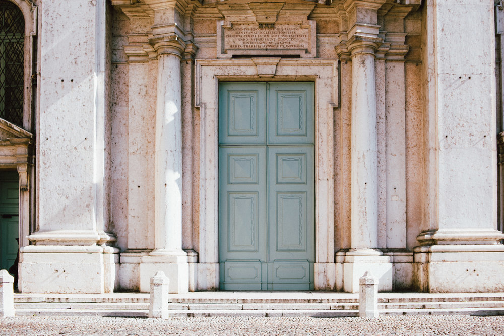 015 - Mantova.jpg