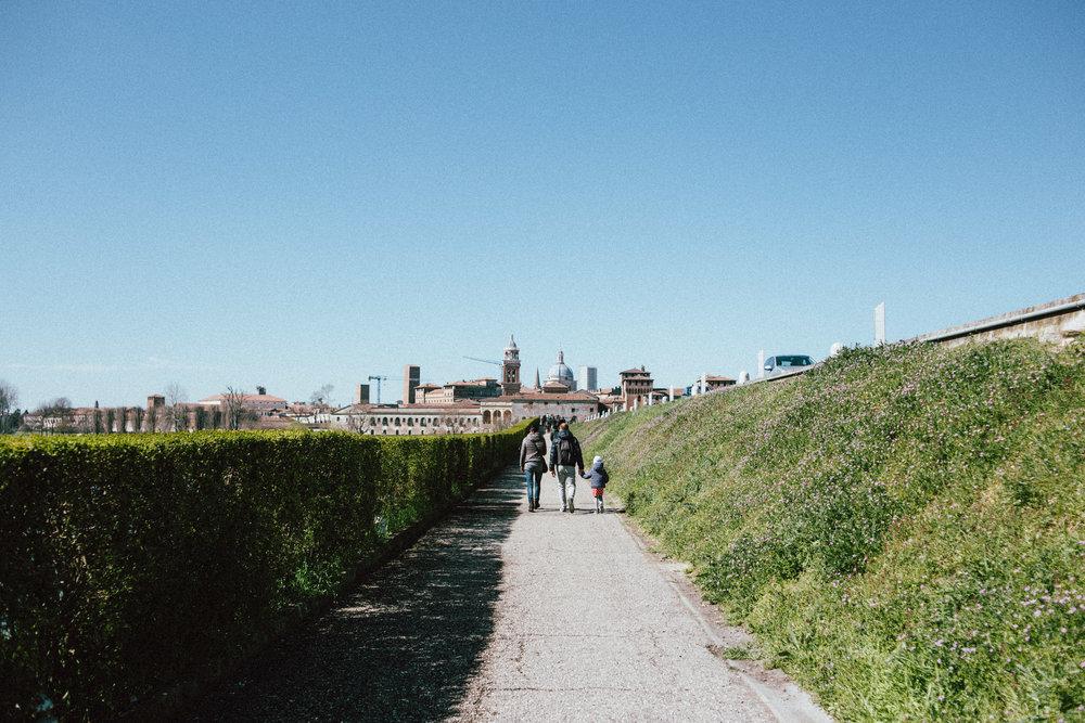 027 - Mantova.jpg