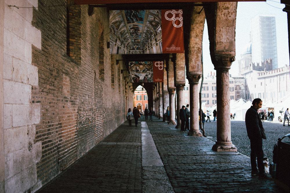 031 - Mantova.jpg