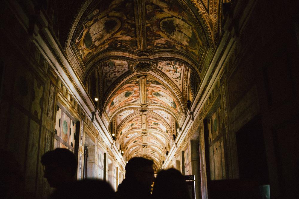 040 - Mantova.jpg