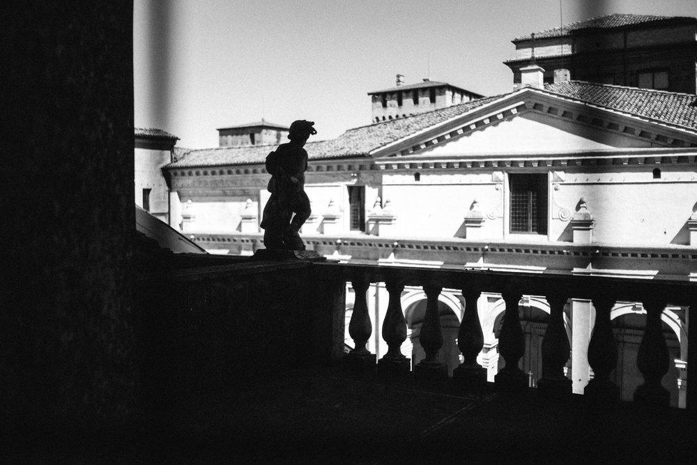 039 - Mantova.jpg