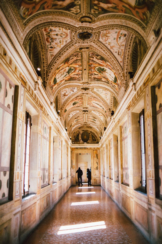 041 - Mantova.jpg