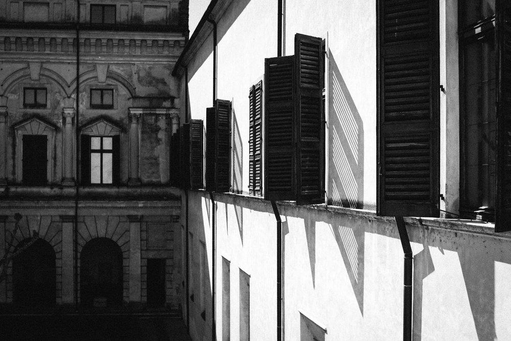 044 - Mantova.jpg