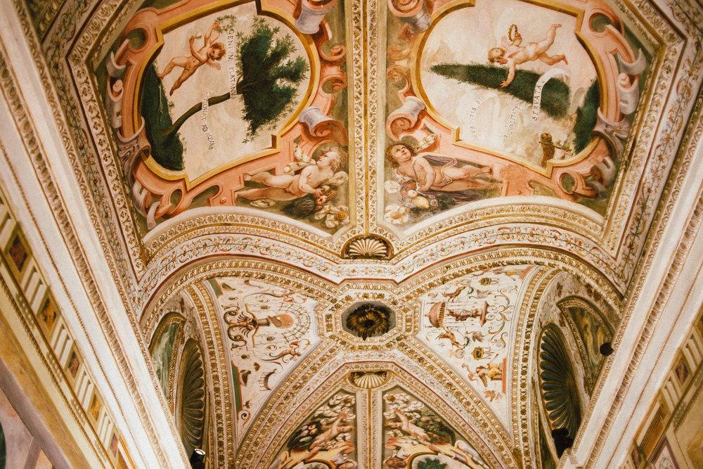 042 - Mantova.jpg