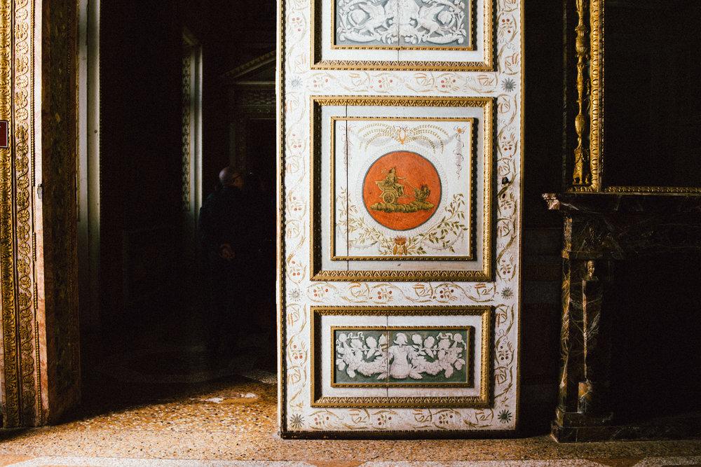 063 - Mantova.jpg