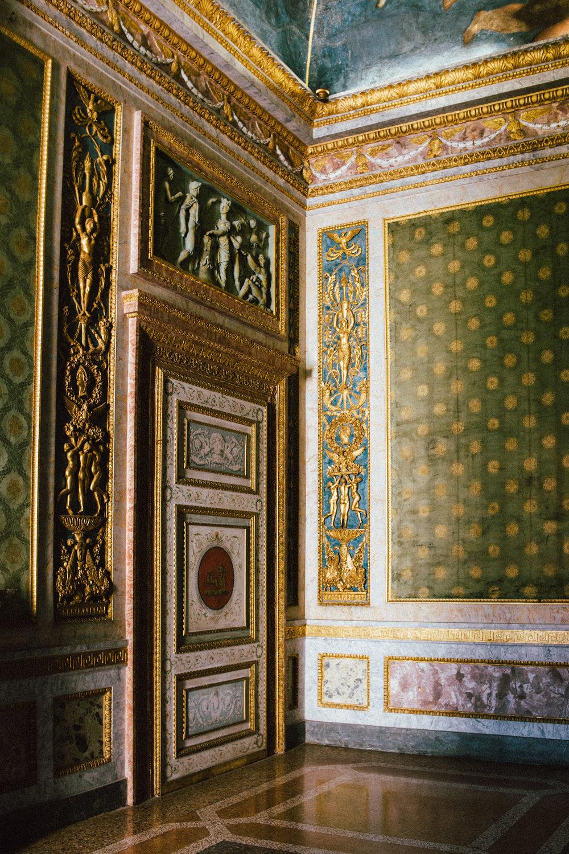 064 - Mantova.jpg