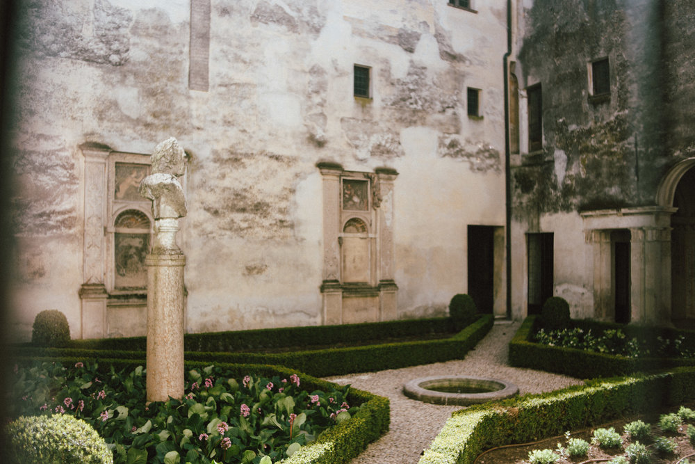 058 - Mantova.jpg