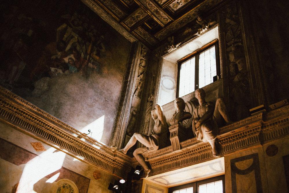 057 - Mantova.jpg