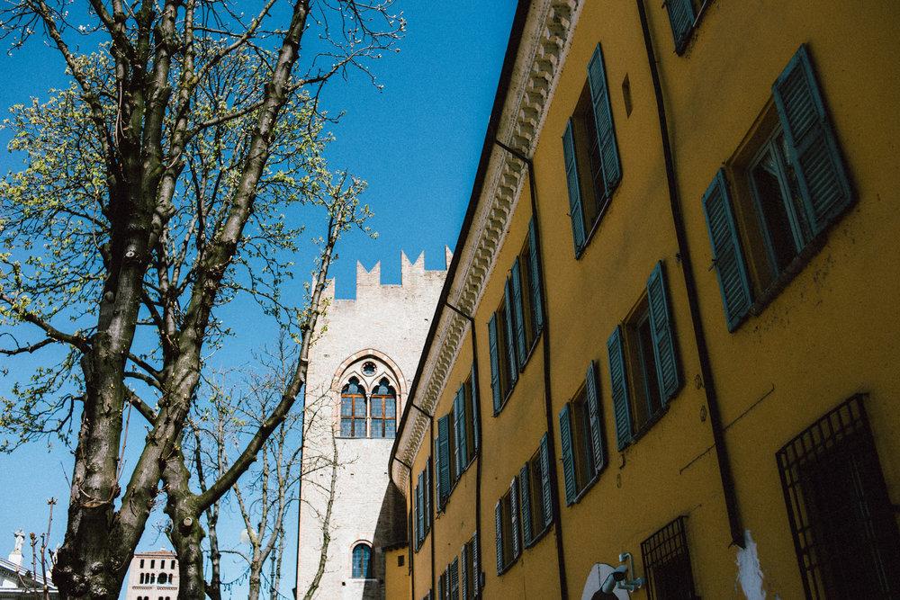 073 - Mantova.jpg