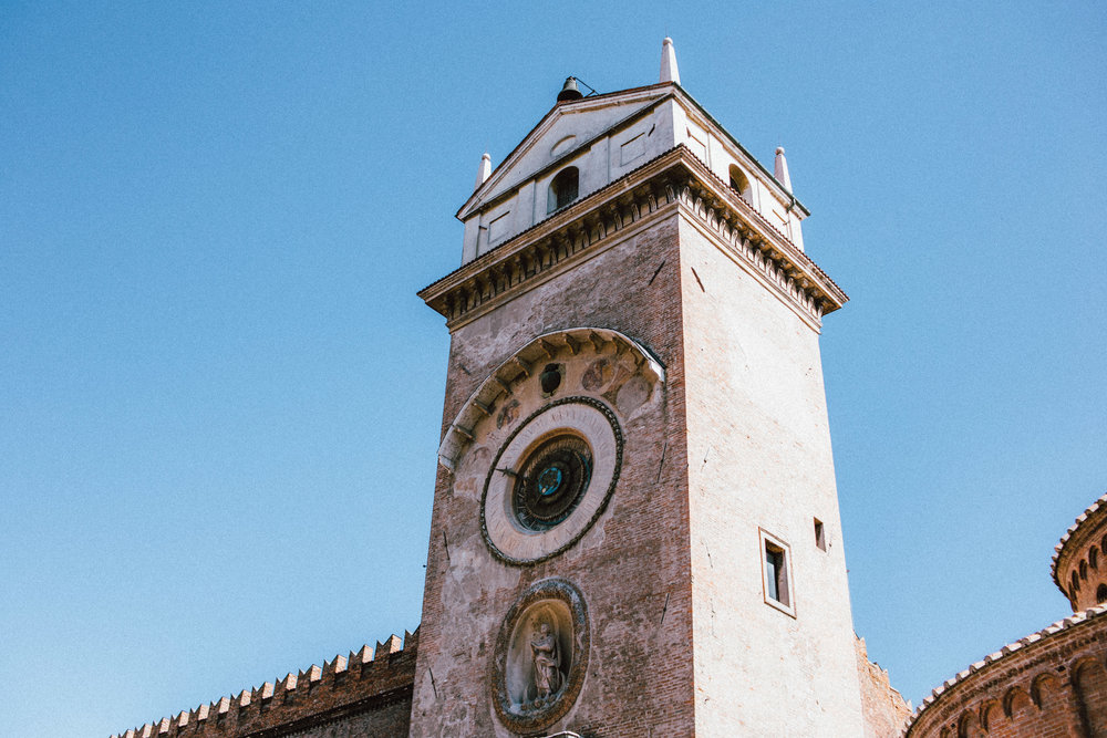 076 - Mantova.jpg