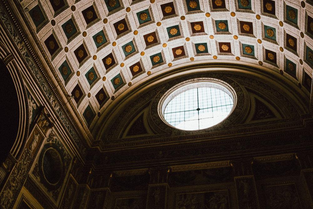 078 - Mantova.jpg