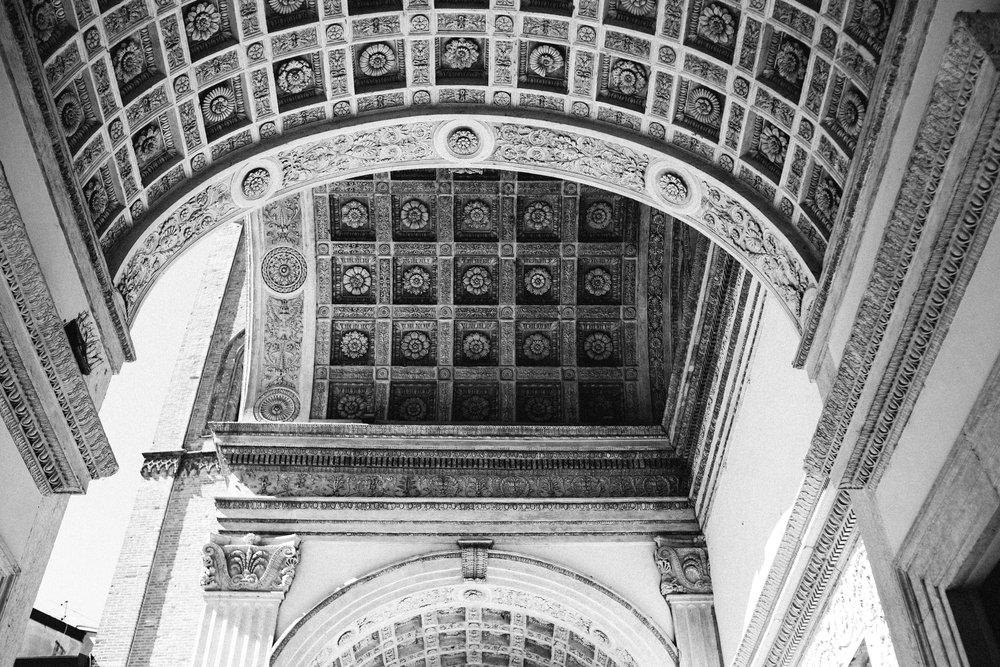 077 - Mantova.jpg