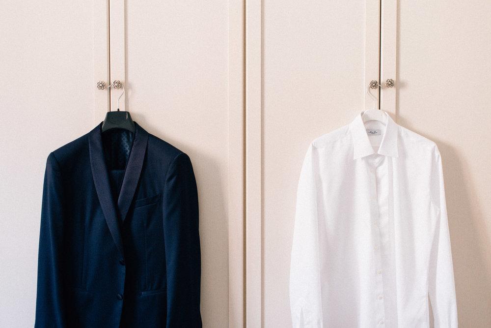 010 - Preparazione sposo.jpg