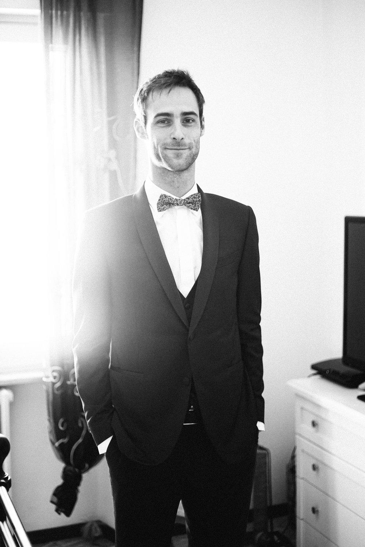 060 - Preparazione sposo.jpg