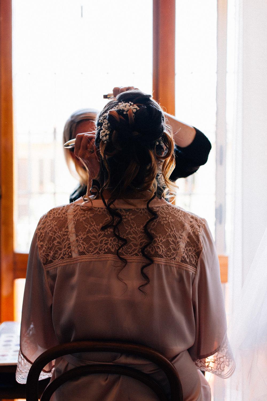 064 - Preparazione sposa - C&F.jpg