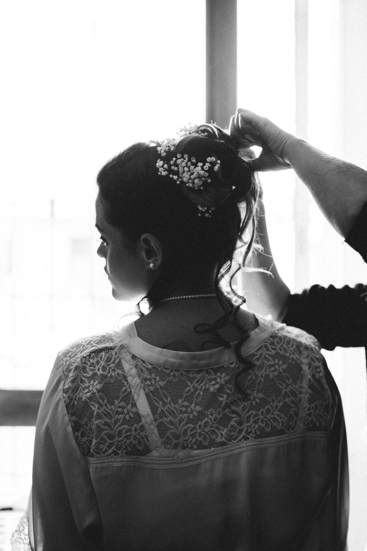 092 - Preparazione sposa - C&F.jpg