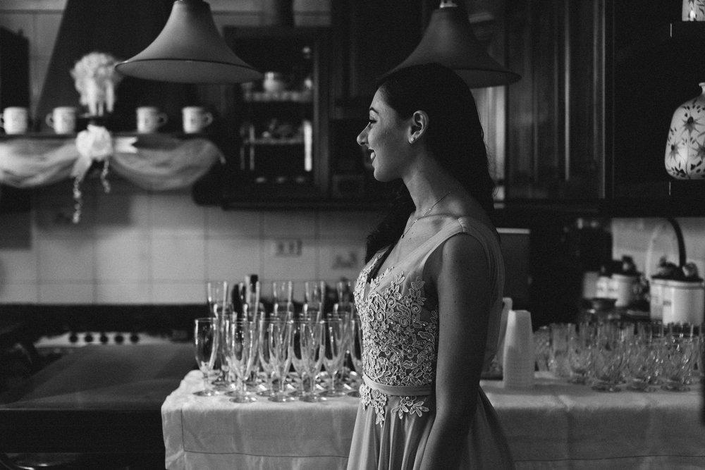 095 - Preparazione sposa - C&F.jpg