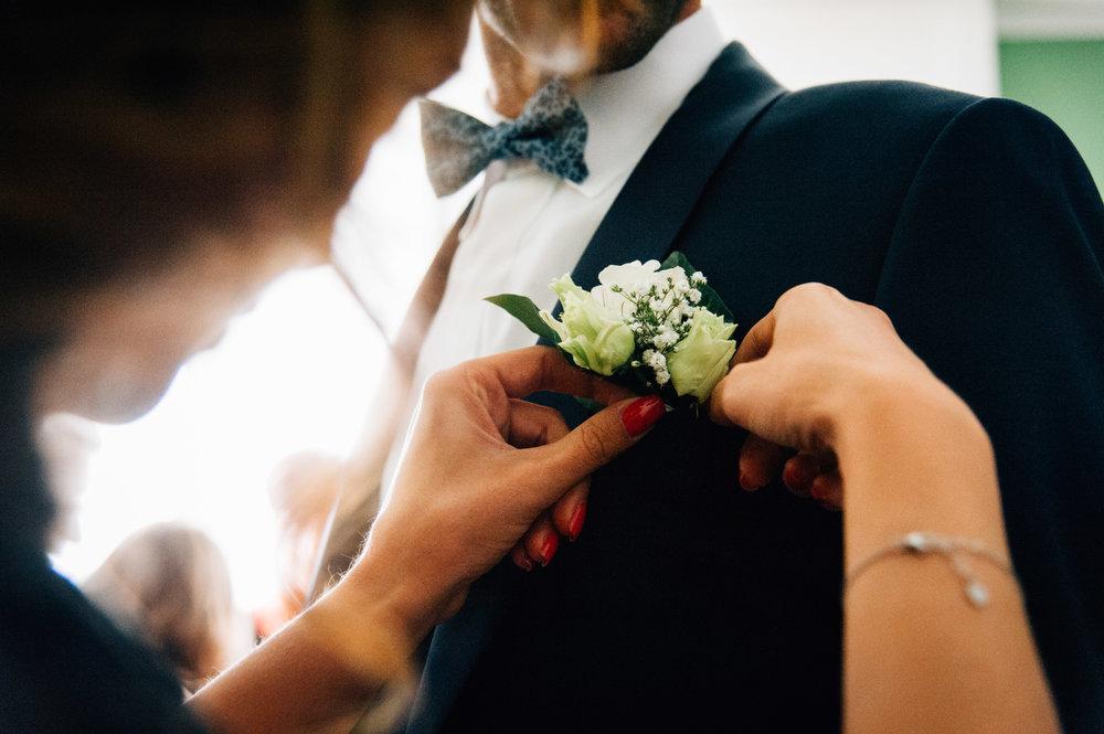 114 - Preparazione sposo.jpg
