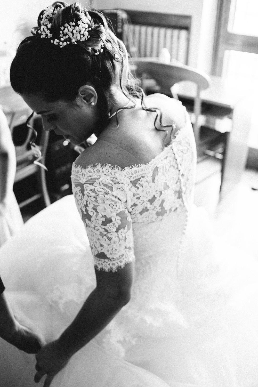 130 - Preparazione sposa - C&F.jpg