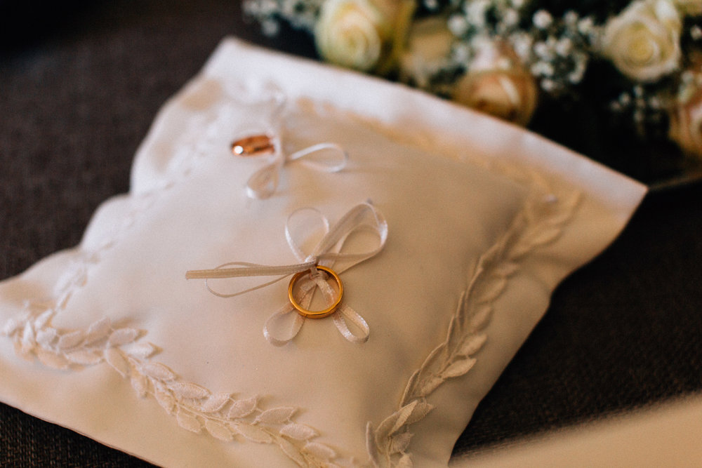 093 - Preparazione sposa - C&F.jpg