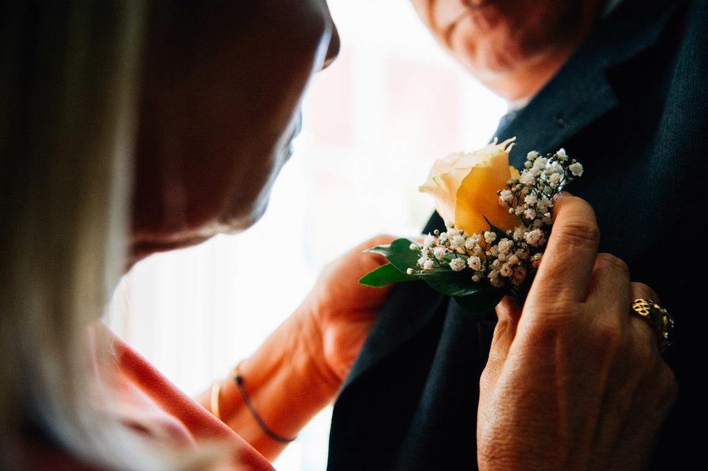 116 - Preparazione sposo.jpg