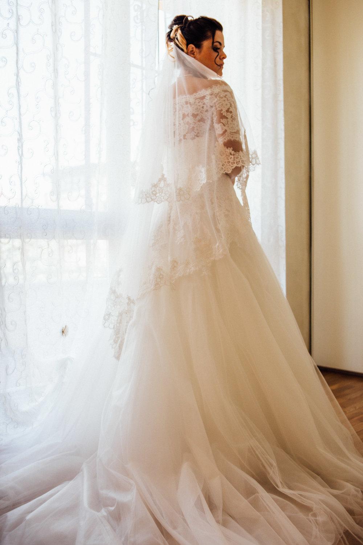 161 - Preparazione sposa - C&F.jpg