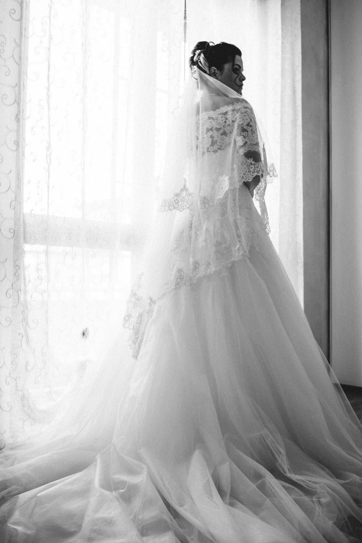 166 - Preparazione sposa - C&F.jpg