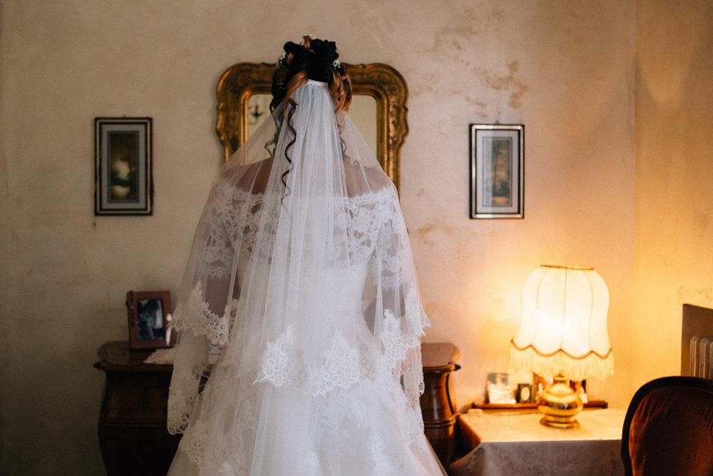 179 - Preparazione sposa - C&F.jpg
