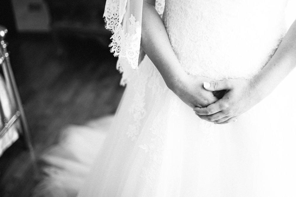 174 - Preparazione sposa - C&F.jpg