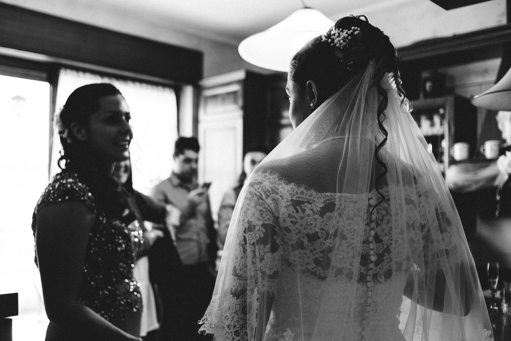 196 - Preparazione sposa - C&F.jpg