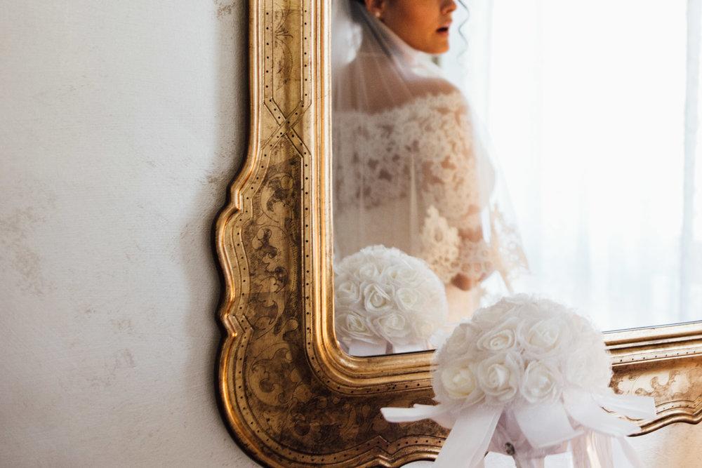 157 - Preparazione sposa - C&F.jpg