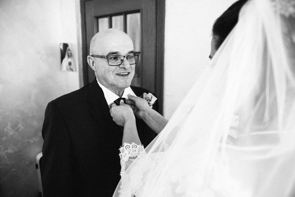 221 - Preparazione sposa - C&F.jpg