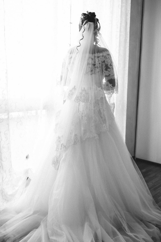 158 - Preparazione sposa - C&F.jpg