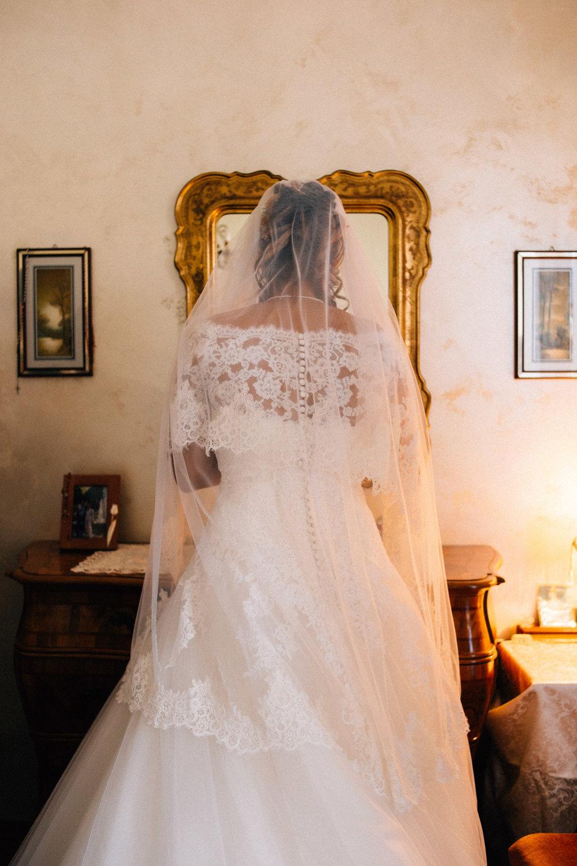 227 - Preparazione sposa - C&F.jpg