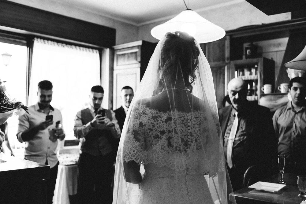 233 - Preparazione sposa - C&F.jpg