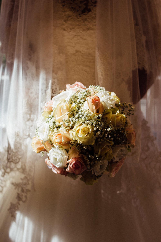 251 - Preparazione sposa - C&F.jpg