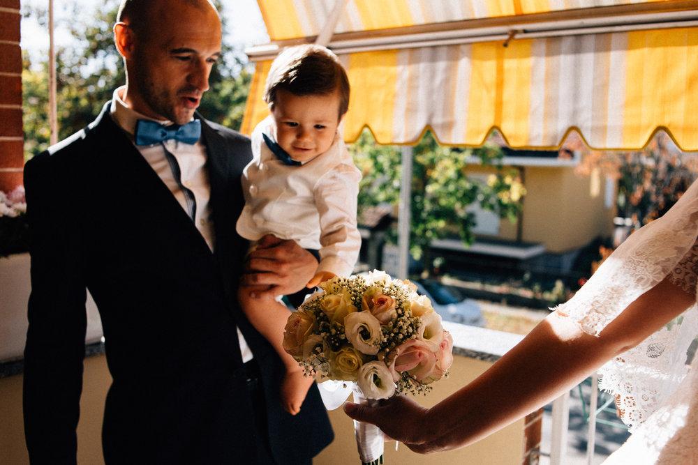 254 - Preparazione sposa - C&F.jpg