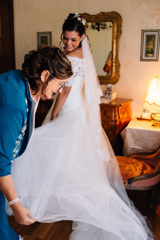 205 - Preparazione sposa - C&F.jpg