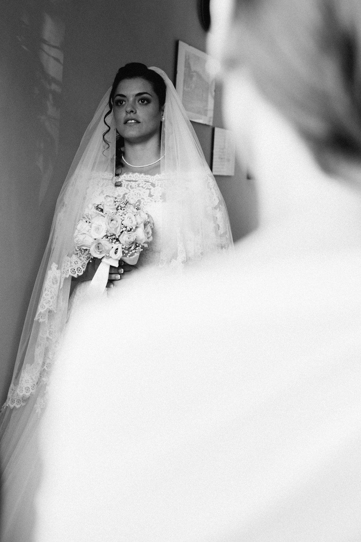 282 - Preparazione sposa - C&F.jpg
