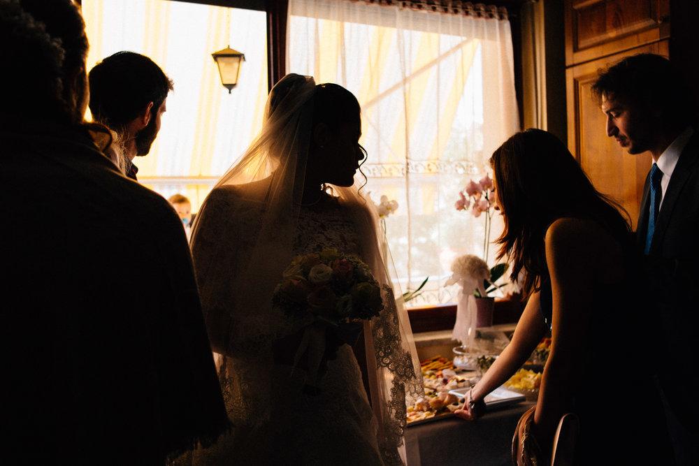 261 - Preparazione sposa - C&F.jpg