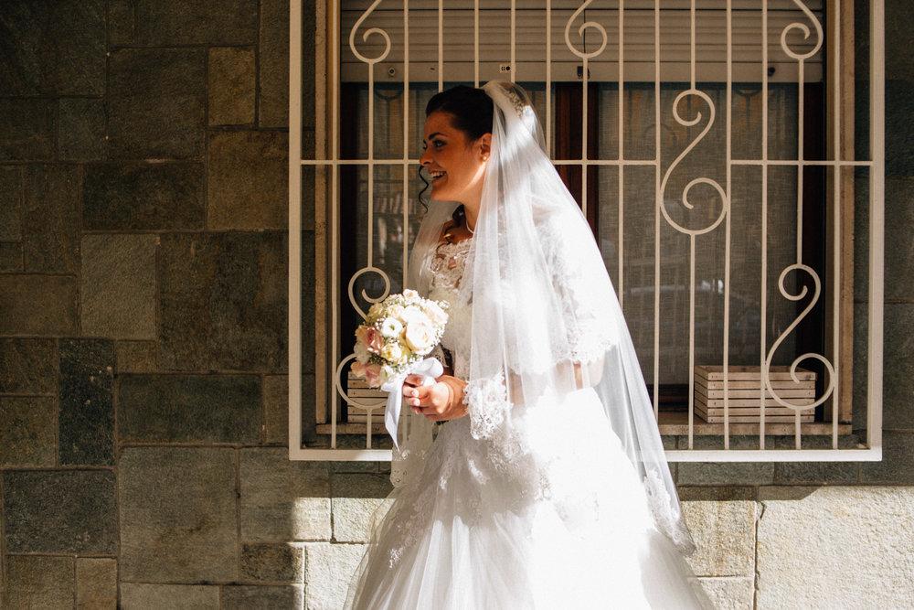 284 - Preparazione sposa - C&F.jpg