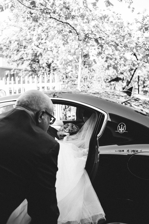 292 - Preparazione sposa - C&F.jpg