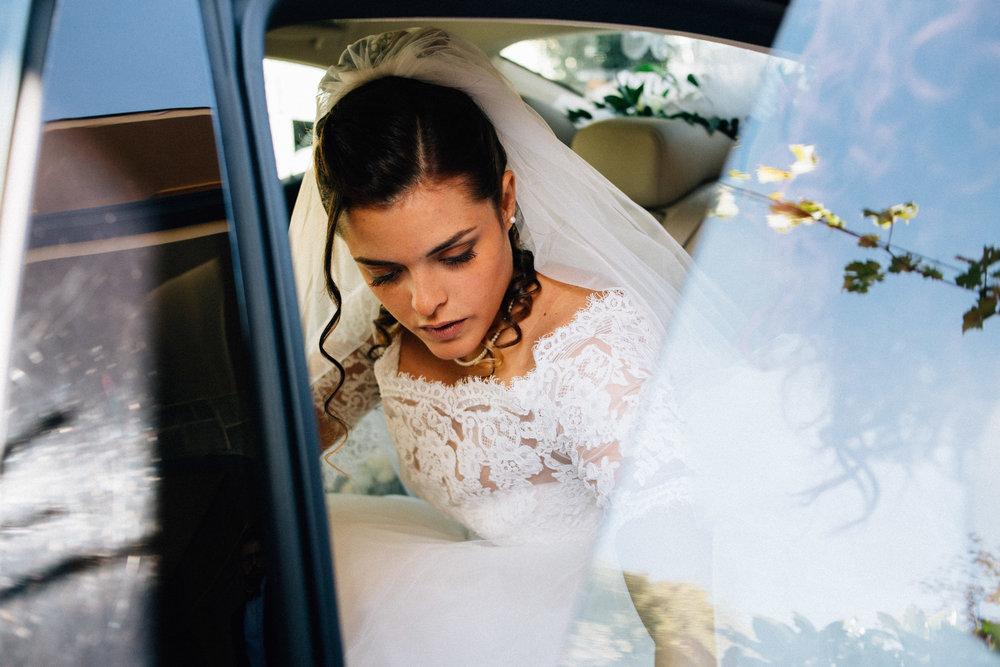 299 - Preparazione sposa - C&F.jpg