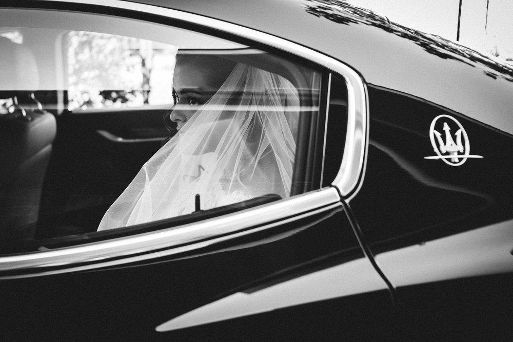 310 - Preparazione sposa - C&F.jpg
