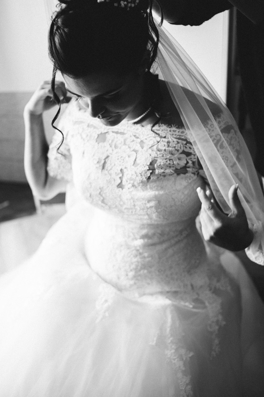 140 - Preparazione sposa - C&F.jpg