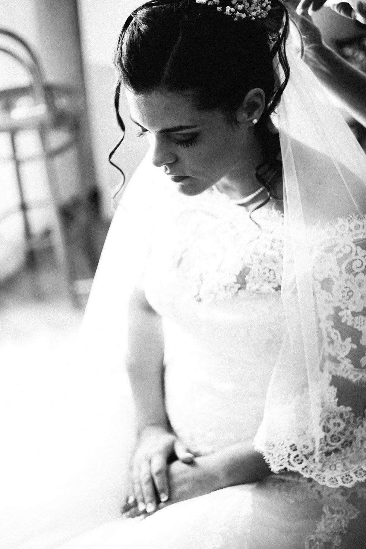 142 - Preparazione sposa - C&F.jpg