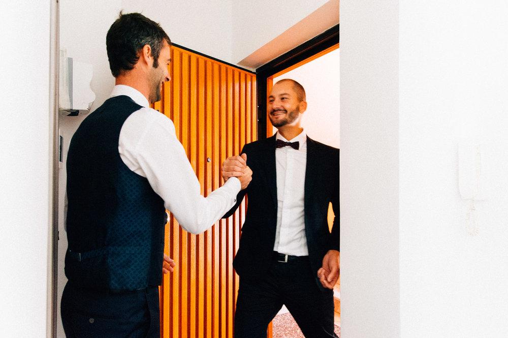 069 - Preparazione sposo.jpg