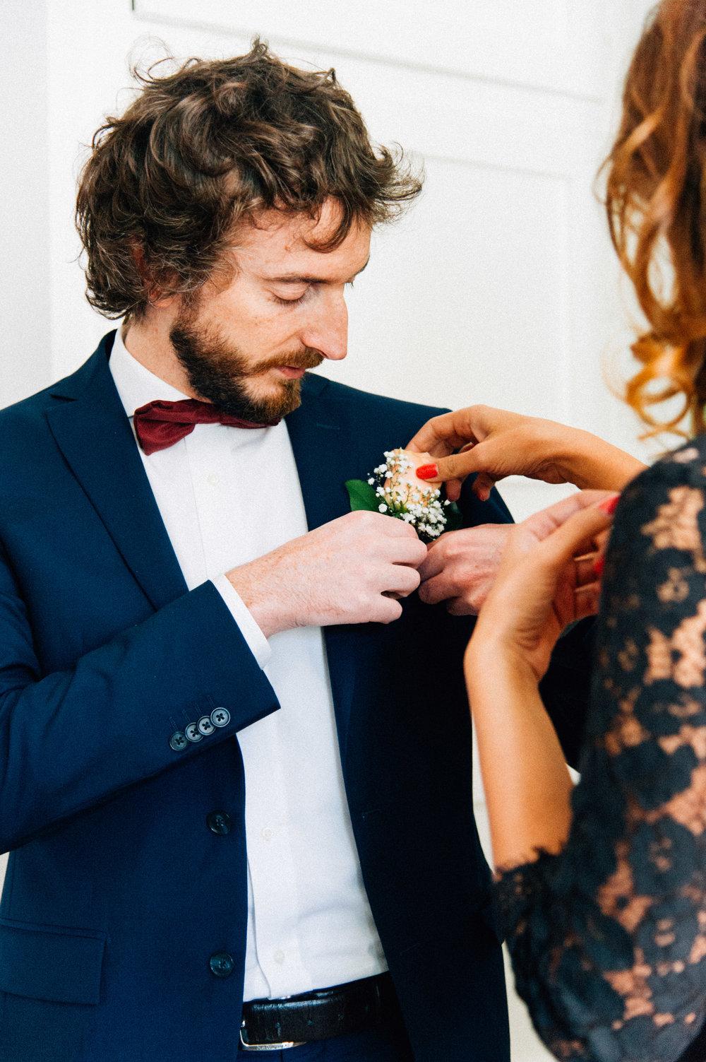 092 - Preparazione sposo.jpg