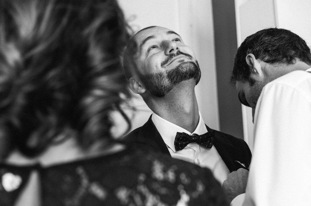 093 - Preparazione sposo.jpg