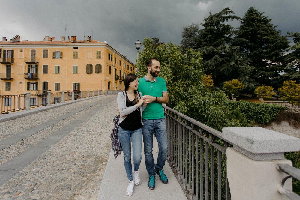 001 - Elena + Marco.jpg